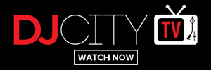 DJcityTV
