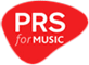 PRS For Music - Music Download License
